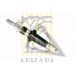 Наконечники New Archery Razor back