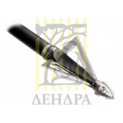 Наконечники New Archery Thunderhead XP