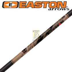 Стрела для лука Easton BowHunter