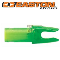 Стрела для лука Easton Carbon Hexx