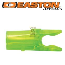 Хвостовик Easton PIN Nock, размер S