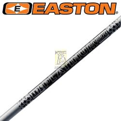 Стрелы для лука Easton Platinum Plus