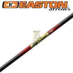 Стрела для лука Easton ST EXCEL
