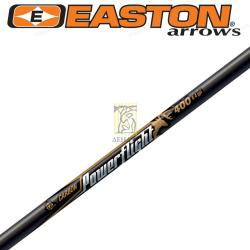 Стрелы для лука Easton POWERFLIGHT