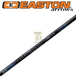 Стрела для лука Easton CARBON ION