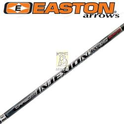Древки для стрел Easton CARBON INJEXION N-FUSED