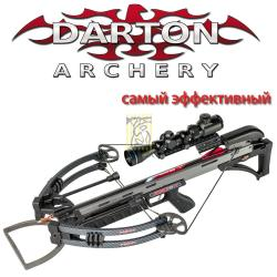 Арбалет Darton Archery Rebel 135SS