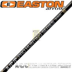 Стрелы Easton ACC Pro Hunting Series