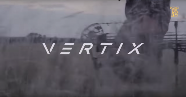MATHEWS Vertix 2019 NEW