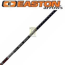 Древки стрел Easton 5MM FULL METAL JACKET (FMJ)