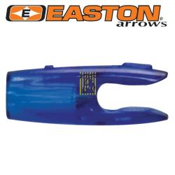 Хвостовик Easton G PIN Nock, размер S