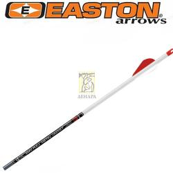 Древки стрел Easton 6MM FULL METAL JACKET (FMJ)
