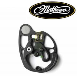 Блок для лука Mathews Conquest Apex 7