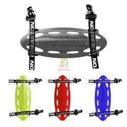 Крага Easton Deluxe OVAL