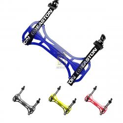 Крага Easton Deluxe BOND
