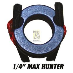 Пип-сайт Fletcher Tru-Peep Site Max Hunter