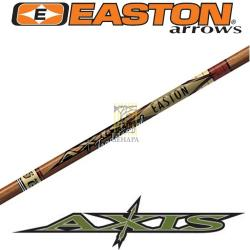 Стрела для лука Easton Axis Traditional