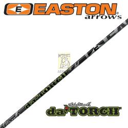 Стрела для лука Easton DA TORCH