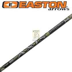 Стрела для лука Easton ST AXIS N-Fused realtree