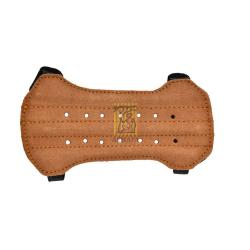 Крага Bearpaw Fashion