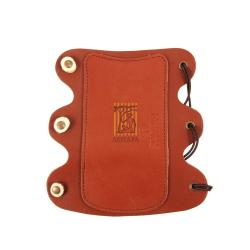 Крага Bearpaw Deer Hook