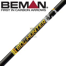 Стрелы Easton (Beman) ICS Bowhunter