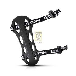 Крага Easton Comfort Flex