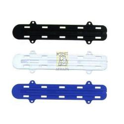 Крага Cartel CR-4