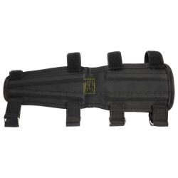 Крага Cartel HUNTER 301