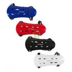 Крага Krossen Spiderman